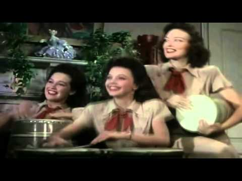 Ethel Smith — Kirby's Dream Band (Islands)