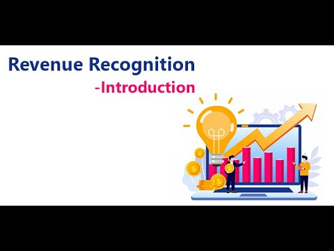 revenue-recognition-introduction-|advanced-accounting-|ca-raja-classes