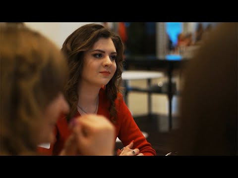 Don't Fall For HER PROFILE: Meet Ukraine Women In PERSON! from YouTube · Duration:  5 minutes 20 seconds