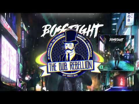 Bossfight - Next Wave (feat. Virus Syndicate)