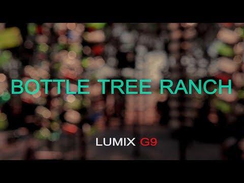 Lumix G9 , a Game changer?: Micro Four Thirds Talk Forum: Digital