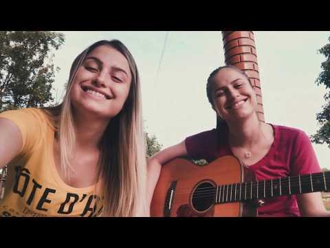 Cidade Vizinha - Henrique e Juliano  Júlia & Rafaela cover