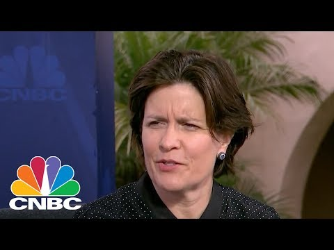 Kara Swisher: Platforms That Are Easily Manipulated Is Bad Business | CNBC