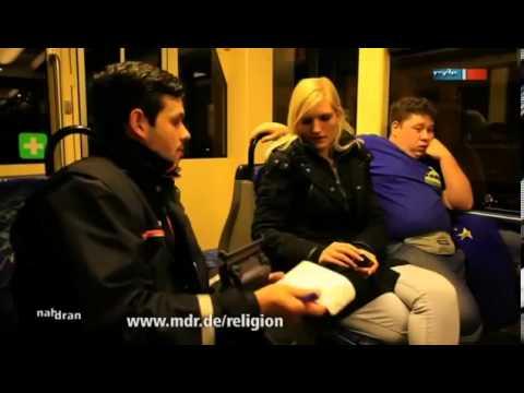 Prüfer am Limit   Beschimpft, angegriffen, bedroht Dokumentation deutsch [Full Video]