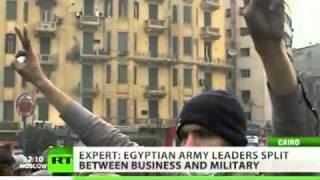 Sniper - Arabia.mp4