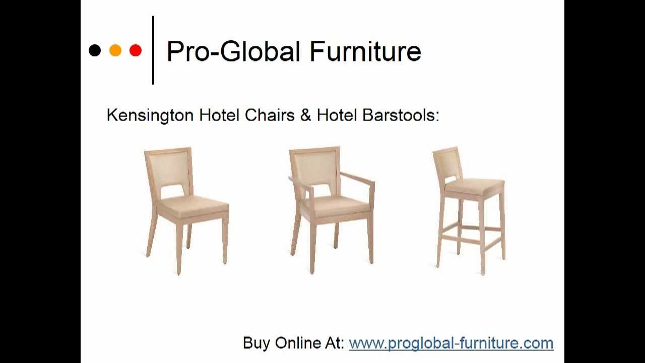 Hotel Chairs For Sale Chair And Stool In One Buying Advise On Restaurant Cafe Online