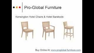 Stylish Hotel Restaurant Chairs & Cafe Chairs For Sale Online