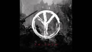 Ruffiction - Lass ihn brennen (feat. Tamas)