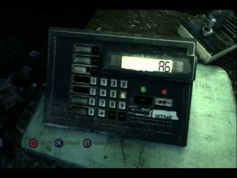 Guia Silent Hill Downpour DIFICIL Calles - Misiones Secundarias (4/16) from YouTube · Duration:  27 minutes 27 seconds