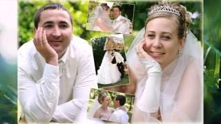 5-я годовщина свадьбы