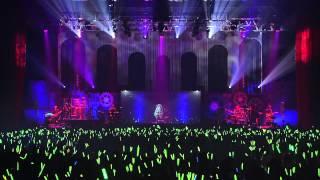 Gambar cover Hatsune Miku Live Party 2013 in Kansai