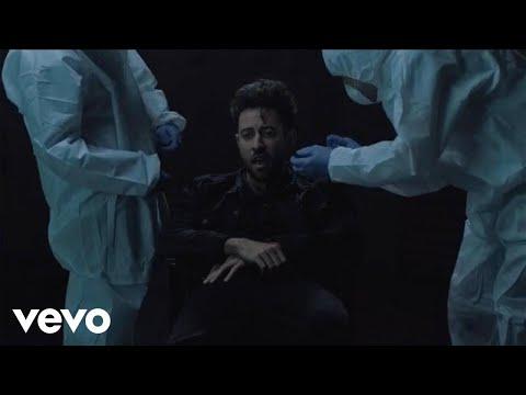 Bruno Major - Just The Same Mp3