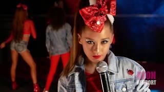 NEON 015 - LITTLE Little Mix