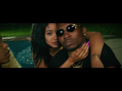 Kay Rhoma - Splash (Official Music Video)