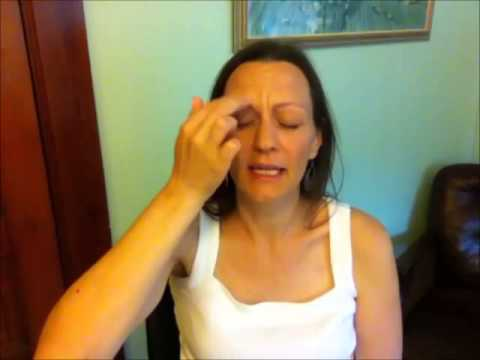 eft tapping for dating