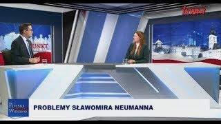 Polski Punkt Widzenia 07.10.2019