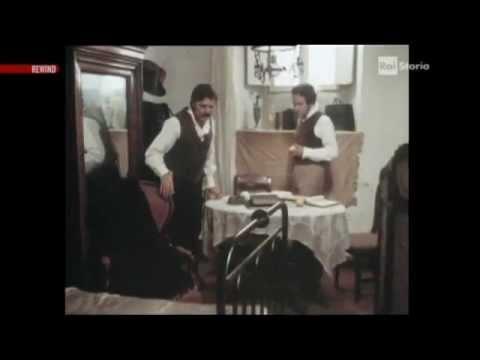 Semmelweis 1/4 (Rai 1981) - Regia di G. Bettetini
