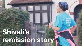 Shivali shares her Type 2 diabetes remission story | Your Stories | Diabetes UK