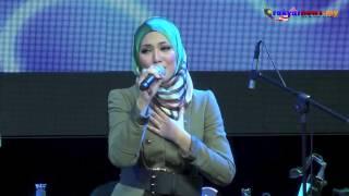 Shila Amzah - Patah Seribu (Live)