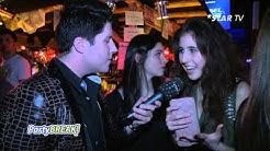 PartyBreak! - DJ Antoine - Flava & Stevenson - Barstreet Bern - Star TV