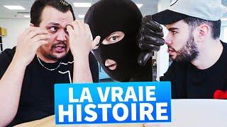 LA_VÉRITÉ_SUR_L'AGRESSION_DE_TK78