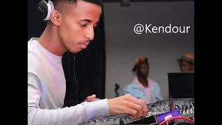 Download lagu South African House Music Mix by Kendour @UWC 17 June 2019 MP3