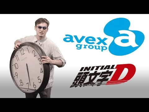 The Final Video On AVEX