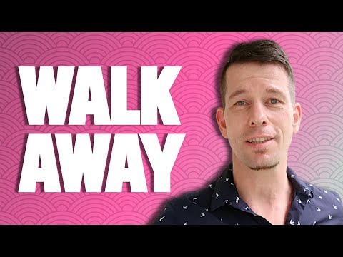 Are walking meetings good for creativity? ������