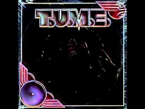 T.U.M.E. - Telling It Like It Is