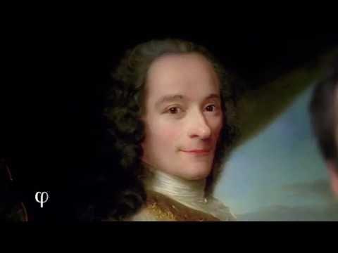 Philosophie - Voltaire - Ist Toleranz unverschämt?