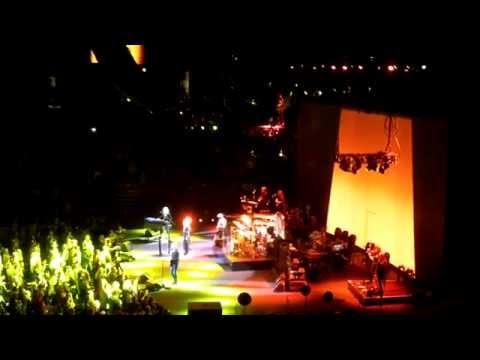 Fleetwood Mac Secondhand News