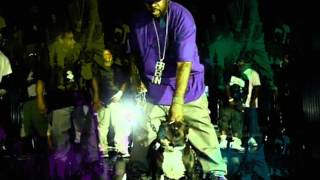 Trae The Truth - No Lie Freestyle(Dirty)(Screwed)
