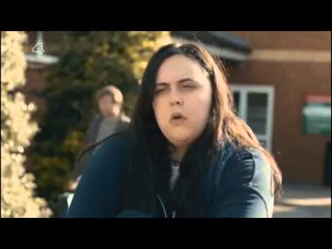My Mad Fat Diary | Season 1 Episode 6 | Full Episode