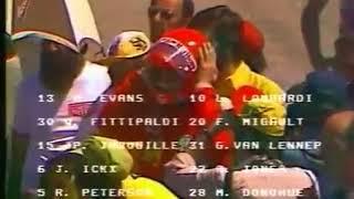 Grand Prix de France 1975