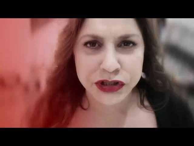 BAIXAR FAFA A DE BELEM ABANDONADA MUSICA