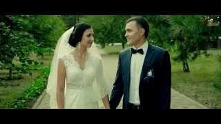 Wedding Clip Данил и Елена