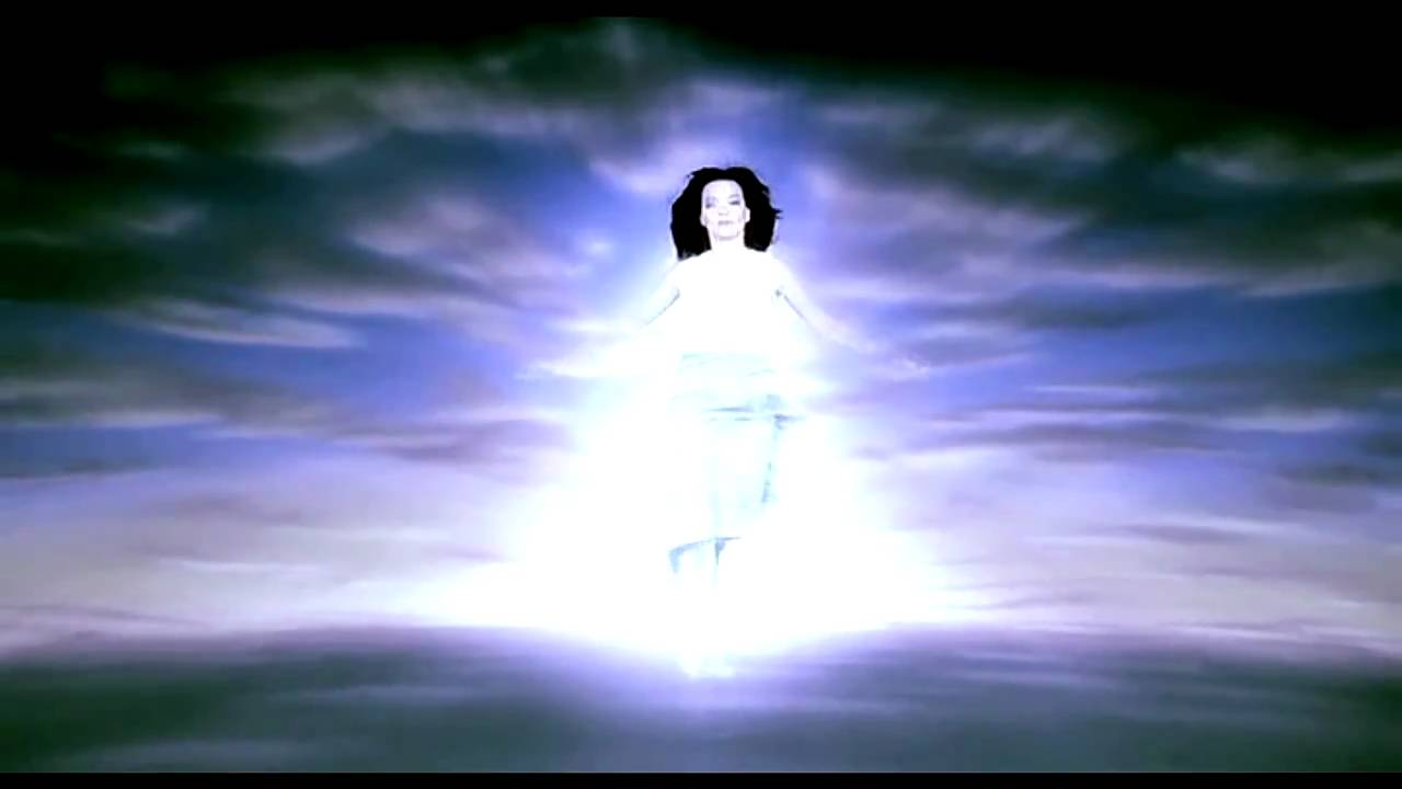 bjork-possibly-maybe-narlynautilusvideo