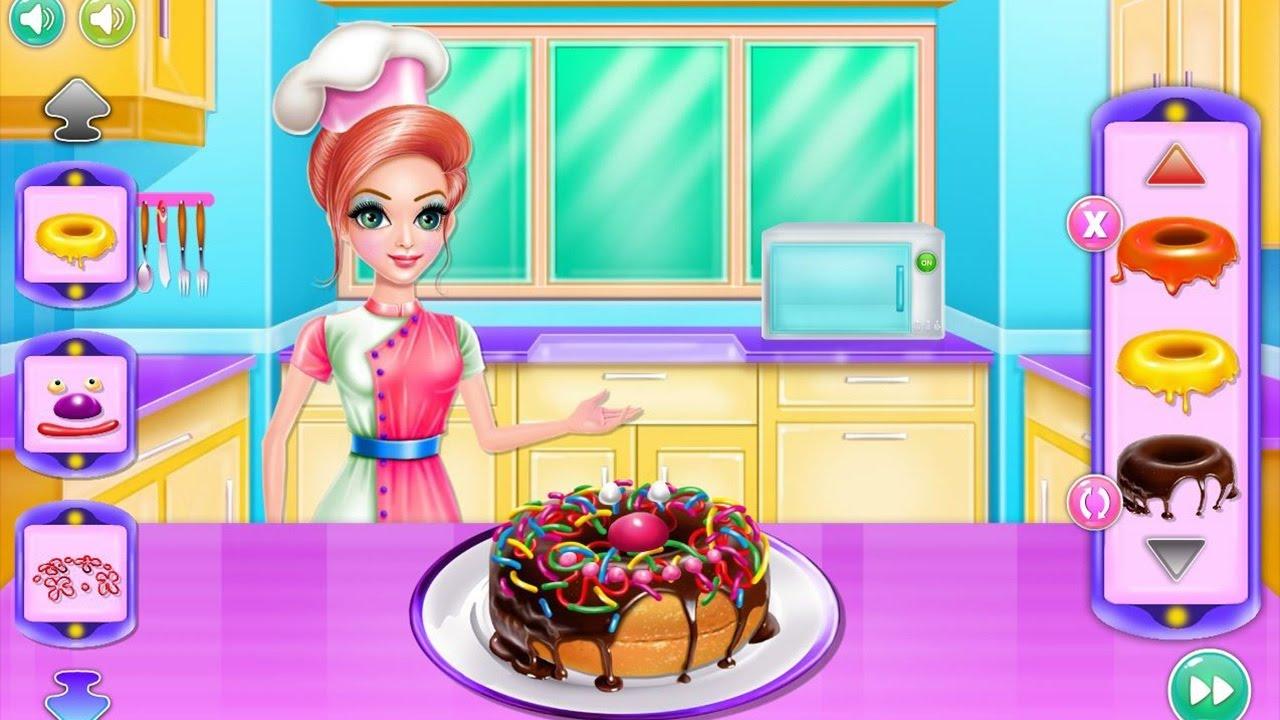 Food Maker Dessert Recipes Cook Recipes Cooking Videos