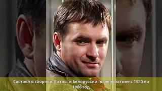 видео Андрей Казаков
