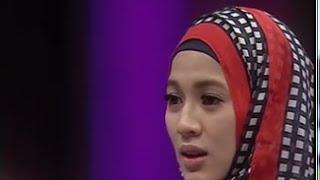Alyssa Soebandono Menceritakan Seputar Kehamilannya