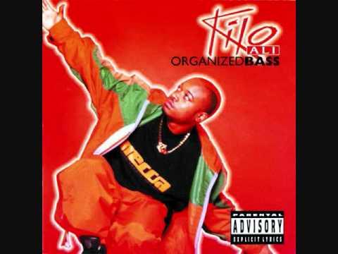 Kilo Ali - Show Me Love