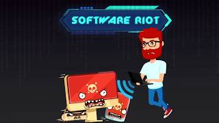 Software Riot