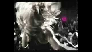 Jamine Rae featuring Kellie Pickler-Bad Boys Get Me Good Music Video