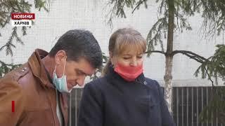 Зайцева та Дронов сидітимуть у в'язниці 10 років: Верховний Суд
