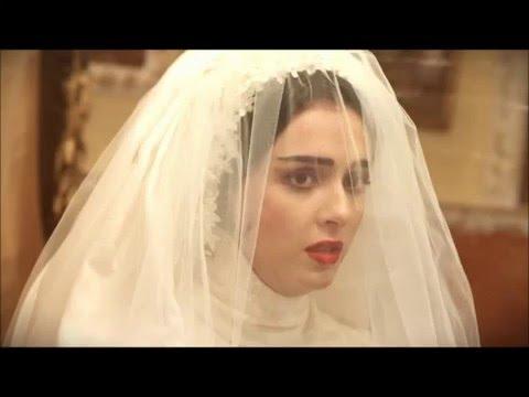 Mohsen Chavoshi (Ft. Sina Sarlak) - Kojaei (Shahrzad) with English lyrics