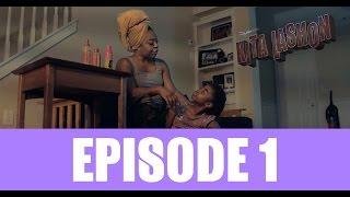 Download Video KITA LASHON - (Comedy | Crime Web Series) - Ep1 - FGM STORY STUDIOS MP3 3GP MP4