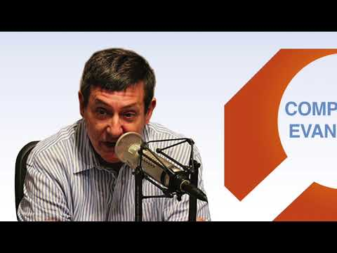 FCPA Compliance Report-Episode 379, Steve Durham on $83MM SEC Whistleblower Award