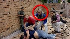 """7 Versteckte """"Narcos"""" Fakten, Die Dich Flashen Werden"""