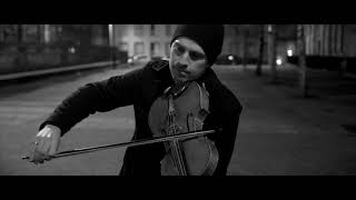 The Fretless - Live in Glasgow at Celtic Connections