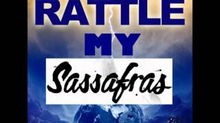 Rattle My Sassafras - Bingo Players vs Timmy Trumpet + Chardy (Jake Brady 'Quickie' Bootleg)